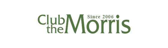Club the Morris